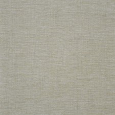 Parchment Decorator Fabric by Maxwell