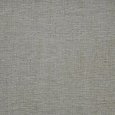 Gauze Decorator Fabric by Maxwell