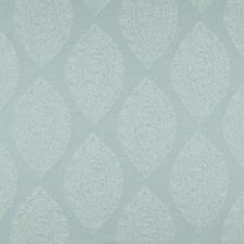 Sprite Decorator Fabric by Maxwell