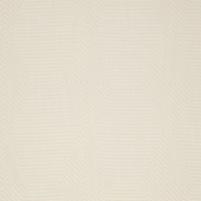 Creme/Beige/Yellow Transitional Decorator Fabric by JF