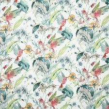 Tropic Contemporary Decorator Fabric by Pindler