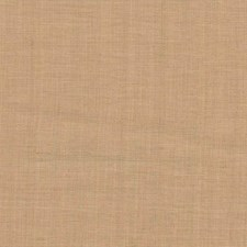 Walnut Decorator Fabric by RM Coco