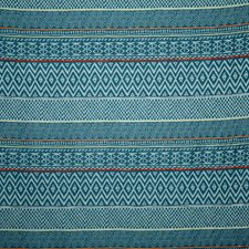 Aegean Ethnic Decorator Fabric by Pindler