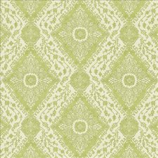Moss Decorator Fabric by Kasmir