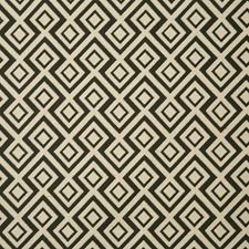 Silhouette Ethnic Decorator Fabric by Pindler