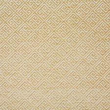 Cornsilk Decorator Fabric by Pindler