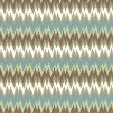 Tahoe Decorator Fabric by Kasmir