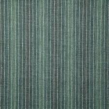 Evergreen Stripe Decorator Fabric by Pindler