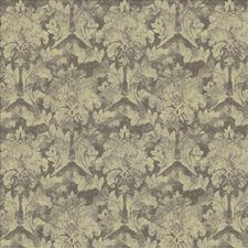 Pewter Decorator Fabric by Kasmir