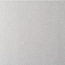 Silver Moon Solid W Decorator Fabric by Kravet