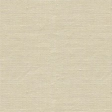 Parchment Weave Decorator Fabric by G P & J Baker