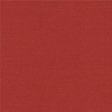 Brick Weave Decorator Fabric by G P & J Baker