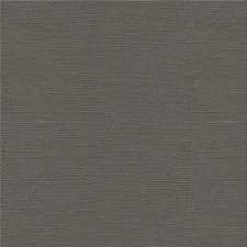 Graphite Weave Decorator Fabric by G P & J Baker