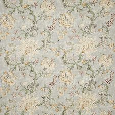Mystic Traditional Decorator Fabric by Pindler