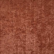 Sienna Decorator Fabric by Pindler