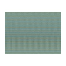 Azure Texture Decorator Fabric by Brunschwig & Fils