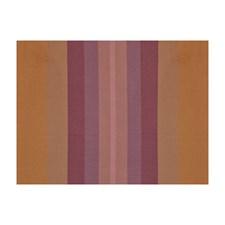 Amethyst Stripes Decorator Fabric by Brunschwig & Fils