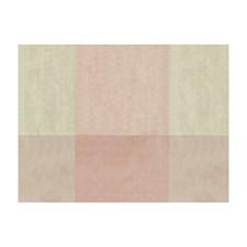 Peony Plaid Decorator Fabric by Brunschwig & Fils