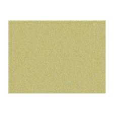 Bronzetto Solids Decorator Fabric by Brunschwig & Fils