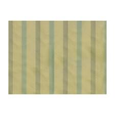 Crystal Stripes Decorator Fabric by Brunschwig & Fils