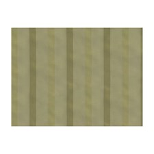 Bronzetto Stripes Decorator Fabric by Brunschwig & Fils