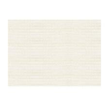 Snow Stripes Decorator Fabric by Brunschwig & Fils