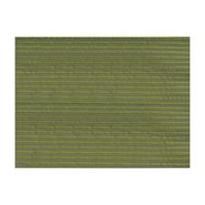 Asparagus Stripes Decorator Fabric by Brunschwig & Fils