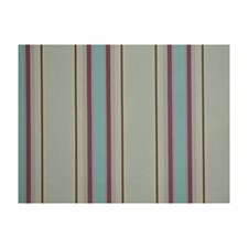 Normandy Stripes Decorator Fabric by Brunschwig & Fils