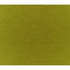Chartreuse Ottoman Decorator Fabric by Brunschwig & Fils