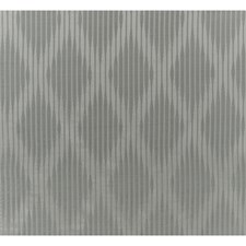 Argento Stripes Decorator Fabric by Brunschwig & Fils