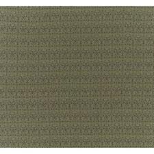 Moss Damask Decorator Fabric by Brunschwig & Fils