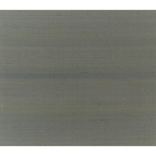 Twilight Blue Solids Decorator Fabric by Brunschwig & Fils