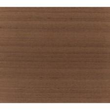 Spice Solids Decorator Fabric by Brunschwig & Fils