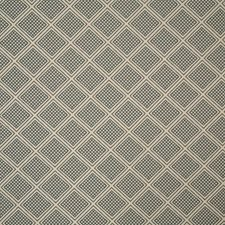 Flint Contemporary Decorator Fabric by Pindler