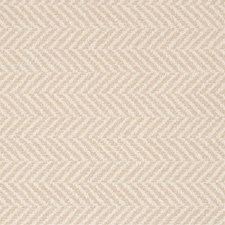 Vanilla Decorator Fabric by Silver State