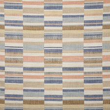 Mineral Ethnic Decorator Fabric by Pindler