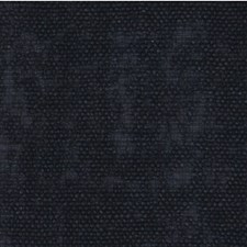 Black/Charcoal Texture Decorator Fabric by Kravet