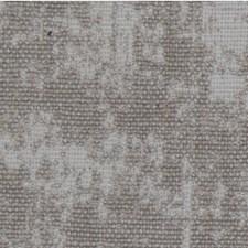 Beige/Ivory/Neutral Texture Decorator Fabric by Kravet