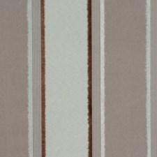 Glaze Decorator Fabric by RM Coco