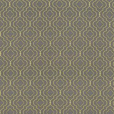 Chalice Decorator Fabric by Kasmir