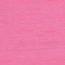 Magenta Decorator Fabric by RM Coco