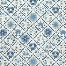 Indian Sea Decorator Fabric by Kasmir