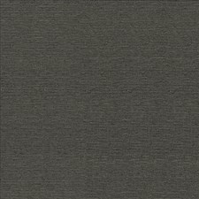 Gunmetal Decorator Fabric by Kasmir