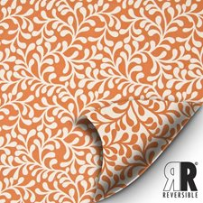 Pumpkin Decorator Fabric by Kasmir
