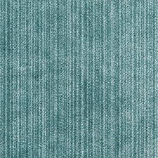 Mineral Decorator Fabric by Scalamandre