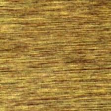 Oak Decorator Fabric by RM Coco