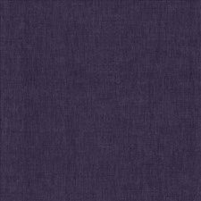 Deep Purple Decorator Fabric by Kasmir