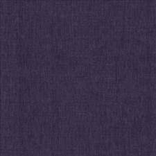 Deep Purple Decorator Fabric by Kasmir