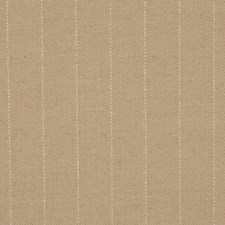 Flax Decorator Fabric by RM Coco