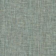River Decorator Fabric by Kasmir